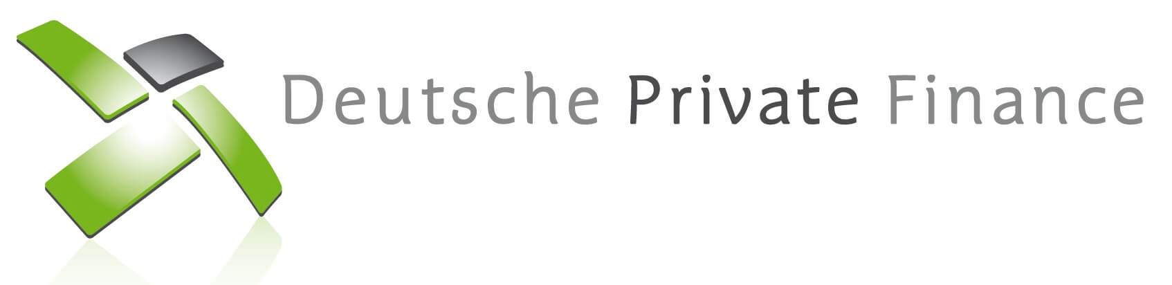 DPF - Deutsche Private Finance