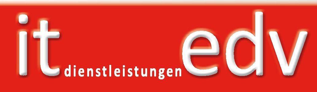 IT-EDV-Dienstleistungen