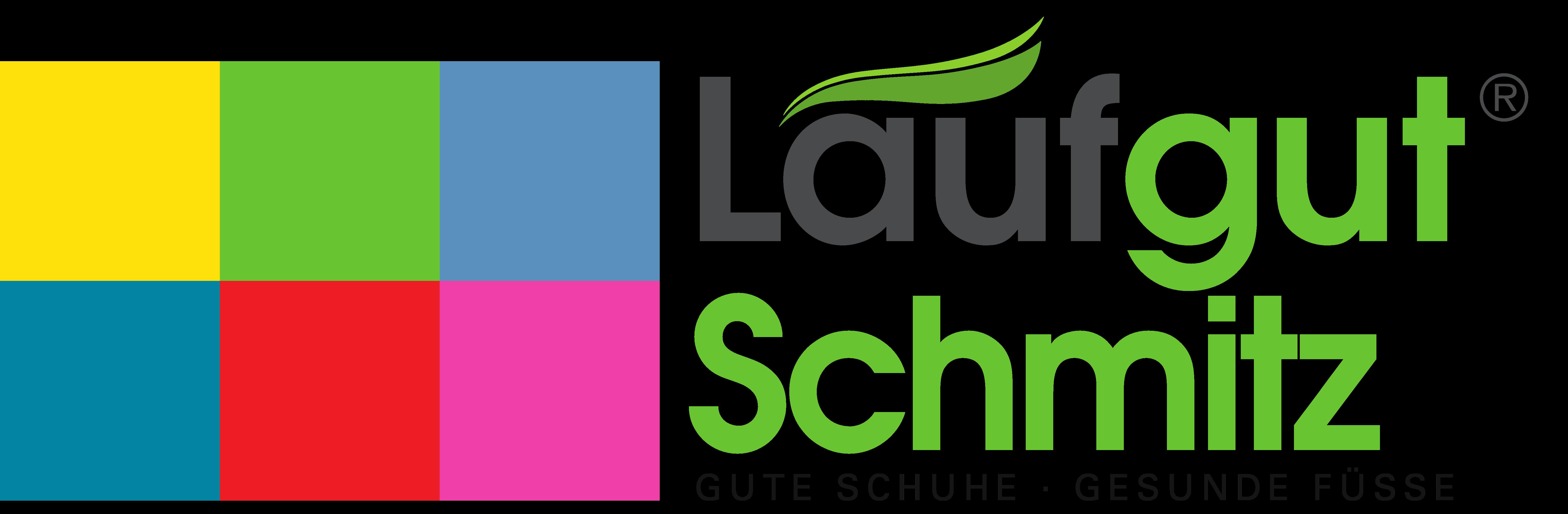 Laufgut Schmitz