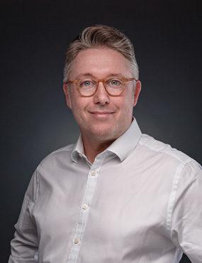 Daniel Cremerius