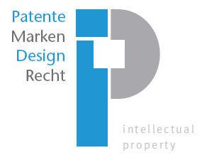 Patent-, Design- Und Markenrecht