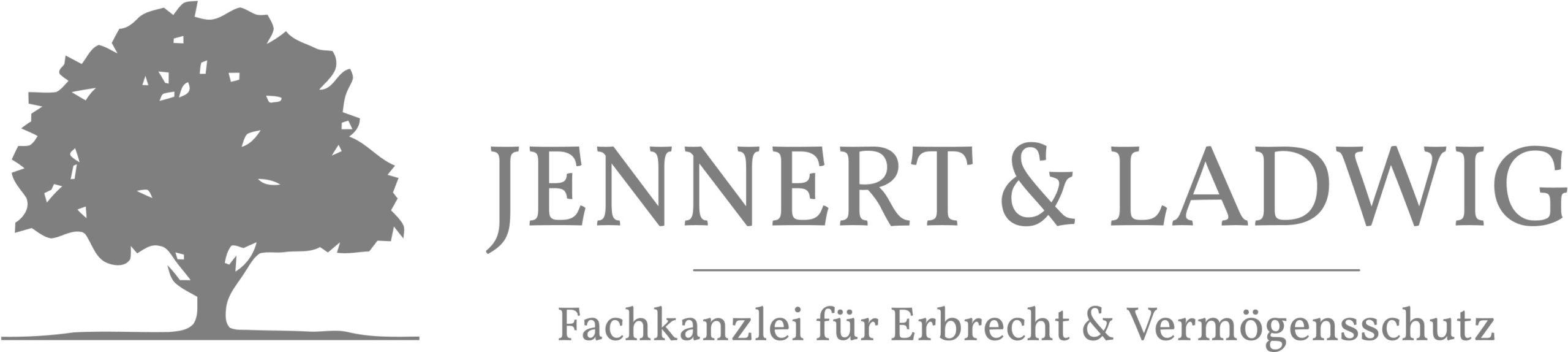 Rechtsanwaelte Jennert-Ladwig