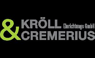 Logo Kröll & Cremerius